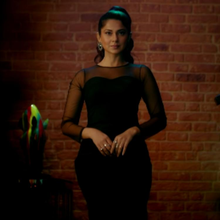 Beyhadh 2 Promo: Jennifer Winget aka Maya looks intriguing as she proves she has power over time