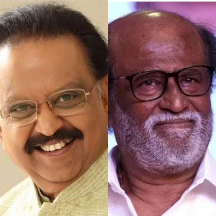 Thalaivar 168: Rajinikanth starrer's introduction song to be sung by SP Balasubrahmanyam? Find Out