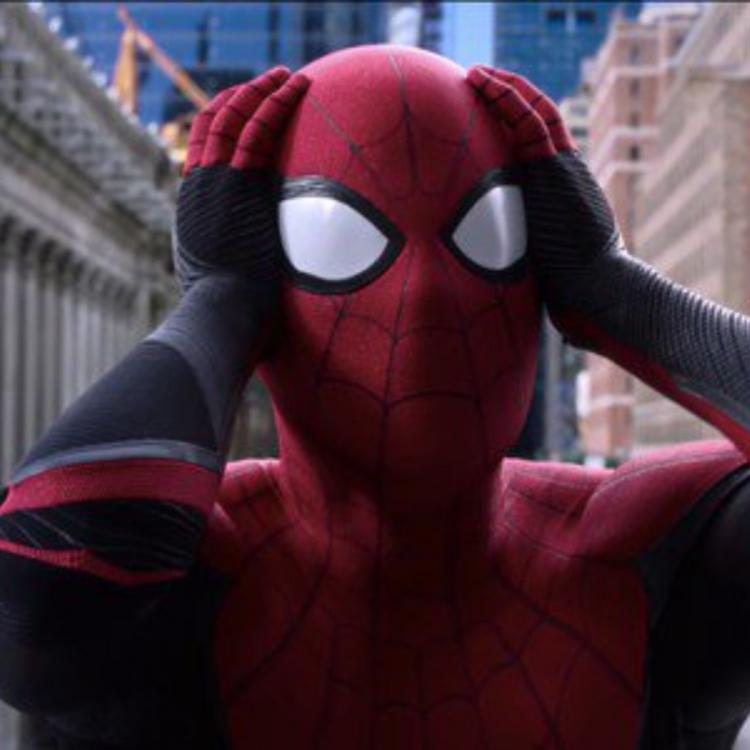 Spider Man 3: Kevin Feige tasked with writing off Tom Holland's Spider Man from MCU? Deets Inside