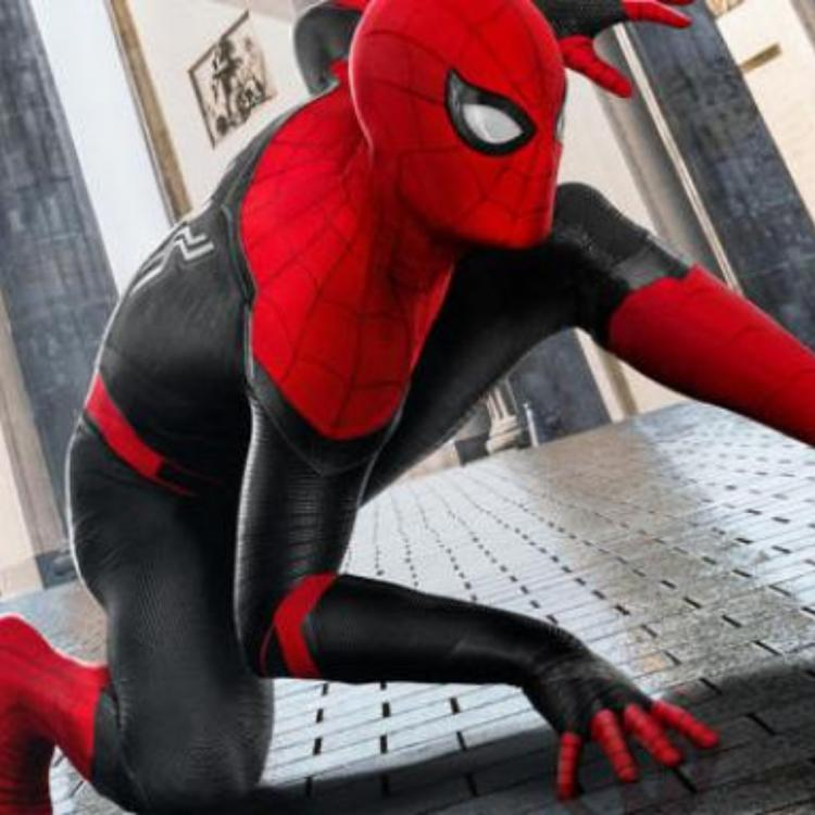 Avengers: Endgame will help Spider Man: Far From Home's opening weekend box office collection; Here's How