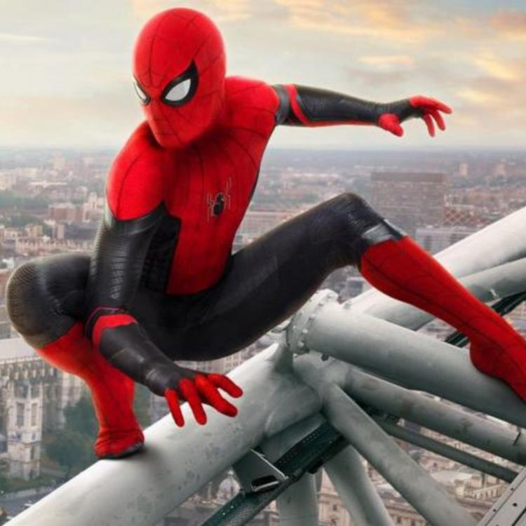 Tom Holland's Spider Man could return to Marvel Studios as Sony & Disney negotiate a new deal? Details Inside