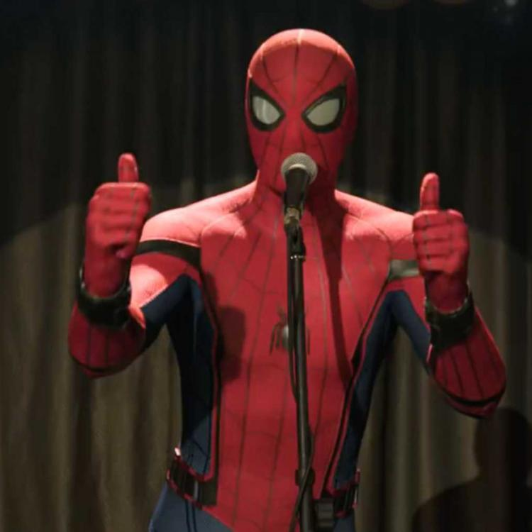 Disney has time only until mid 2020 to crack a new deal with Sony and let Spider Man be in MCU? Deets Inside