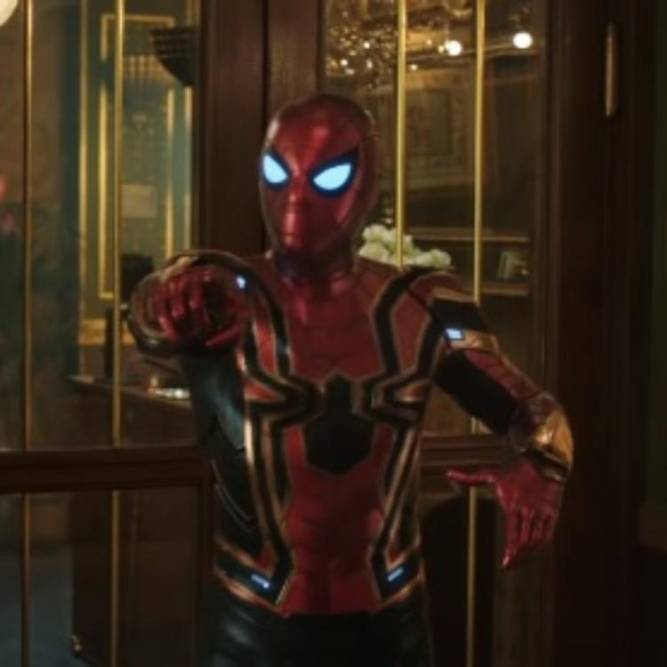 Avengers: Endgame's Russo brothers not shocked by Spider Man's exit from MCU; Here's why