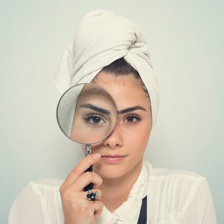 Spring Skin Care: Spring Skin Care: Incorporate These Steps To Restore The