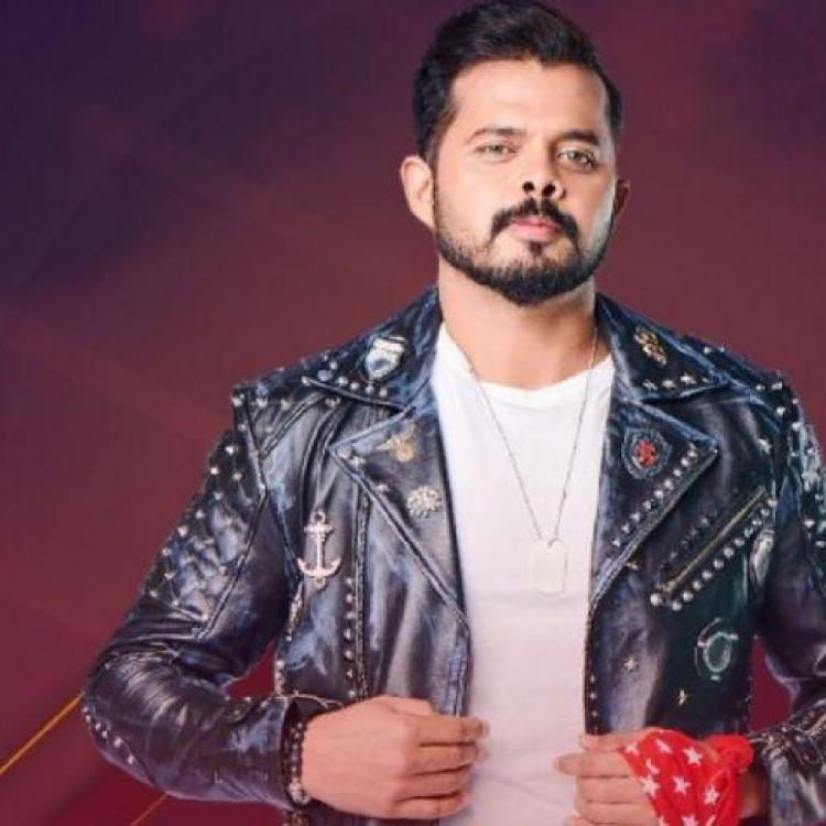 Sreesanth's punishment to be reconsidered as Supreme Court lifts his life ban from the 2013 spot fixing case