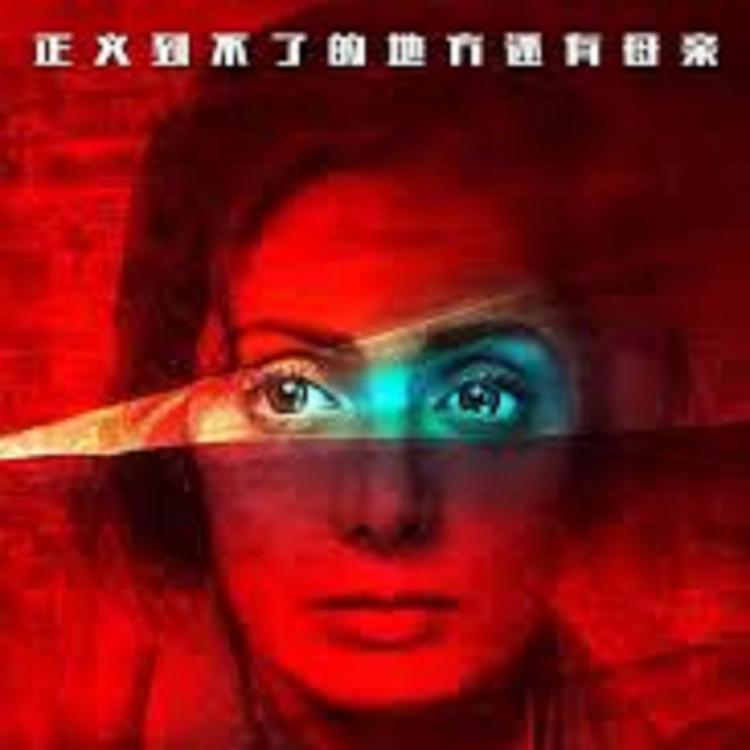 Sridevi's last film Mom is all set to release in China on 22nd March; Read on