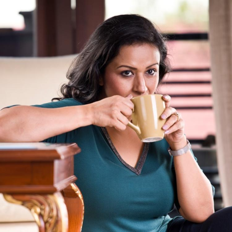 Ceylon Tea: What are its health benefits and how to prepare the beverage?