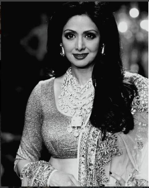 Sridevi S Mortal Remains Will Be Cremated Tomorrow