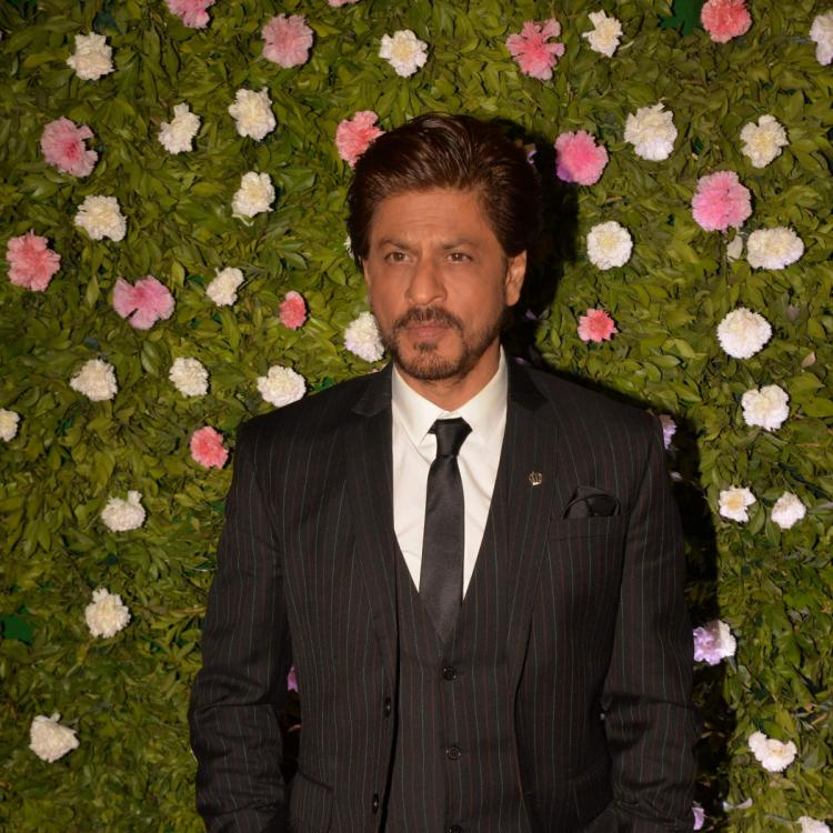Shah Rukh Khan's net worth 2019 will blow your mind; Check out his expensive cars, assets and other properties