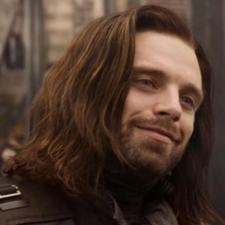 Sebastian Stan shoots for the upcoming Falcon & Winter Soldier alongside Emily VanCamp; Read details