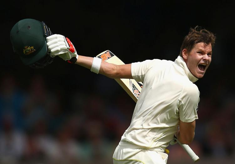 Ashes 2019: Steve Smith's ability to adapt to any plan makes him the best player in the world - Tim Paine