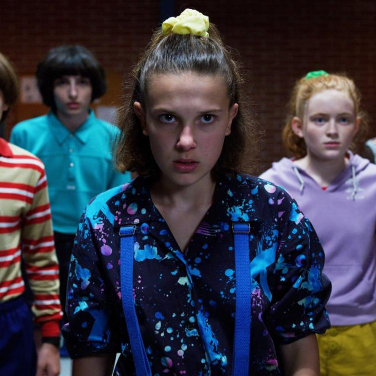 Stranger Things Season 4: Netflix series postponed to a 2021 release? Here's what we know
