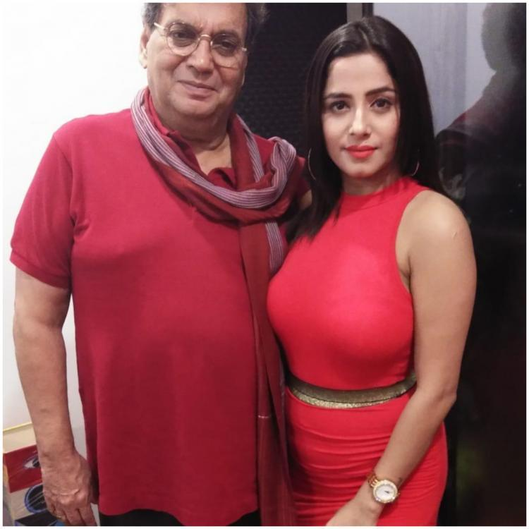 News,subhash ghai,Me Too