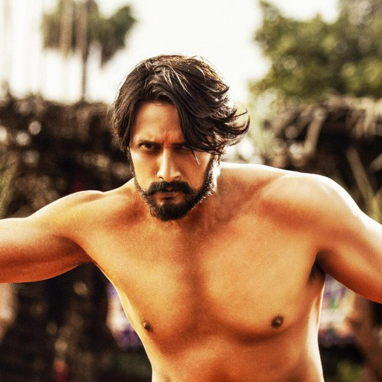 Pailwaan Movie Review: Here's what audience has to say about Kichcha Sudeep starrer