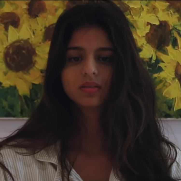 Suhana Khan makes her acting debut with The Grey Part of Blue, proves she's a born star; Watch FULL VIDEO