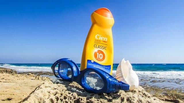 Skin Care Tips: Common sunscreen myths you that you need to stop believing right now