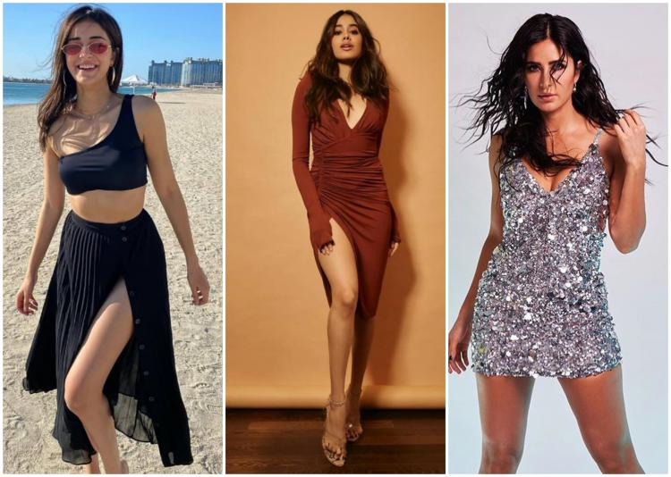 Sunburn Festival 2019: THESE celeb inspired outfits are perfect for a fun day at this music festival