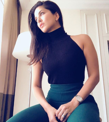 Discussion,bollywood,Sunny Leone