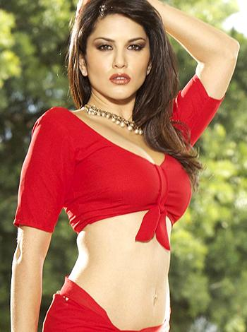 Sunny leone sex tips good sex after 40 - 3 3
