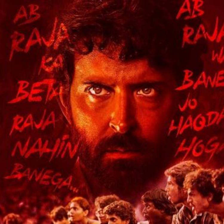 Super 30 Box Office Opening Prediction: Hrithik Roshan starrer to register a GREAT Day 1 collection
