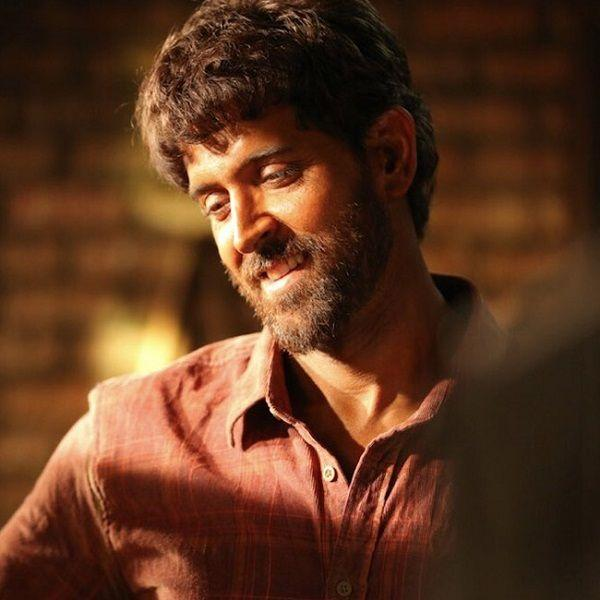 Hrithik Roshan's Super 30 to not feature Vikas Bahl or any other name for Director's credit; Read Details