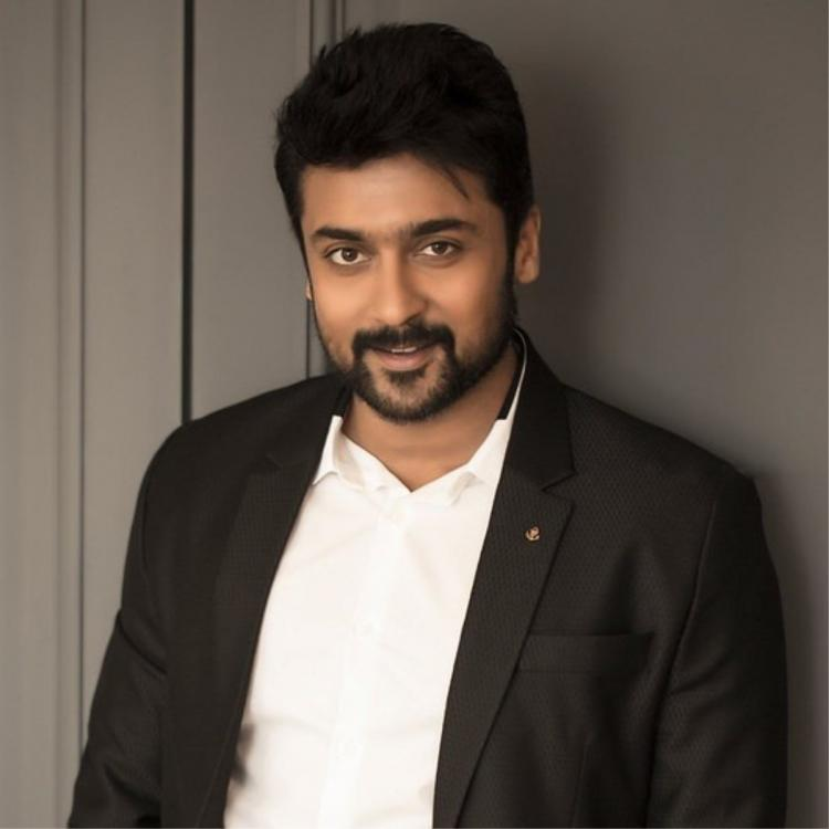 Suriya to play a cameo in Kootathil Oruthan fame director Gnanavel's next? Find out