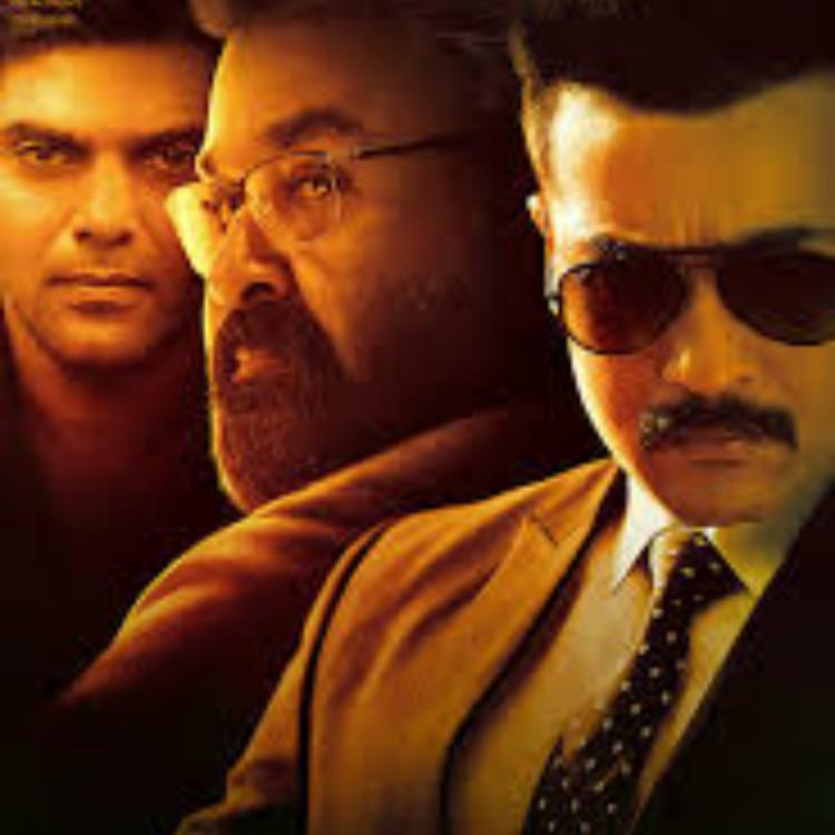 Kaappaan Movie Review: Suriya, Mohanlal's film opens to a positive response; Check out audience reaction