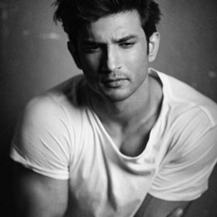 Sushant Singh Rajput demise: Mumbai Police starts an all encompassing probe into the suicide