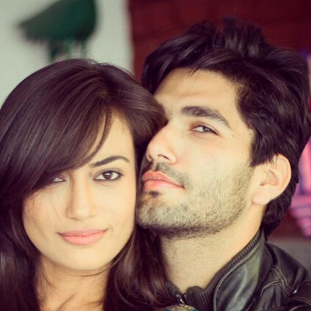"""varun toorkey surbhi jyoti dating Our reliable source informs us, """"the only faces to be retained post the leap will be the two female leads, surbhi jyoti and additi gupta a closed room discussion between the channel and production house has resulted in them taking a decision to not retain the present male leads, karnvir bohra and varun toorkey."""