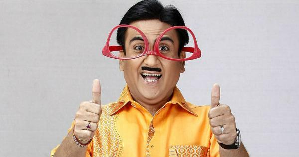 Taarak Mehta Ka Ooltah Chashmah June 11, 2019 update: Santosh's milk scandal exposed