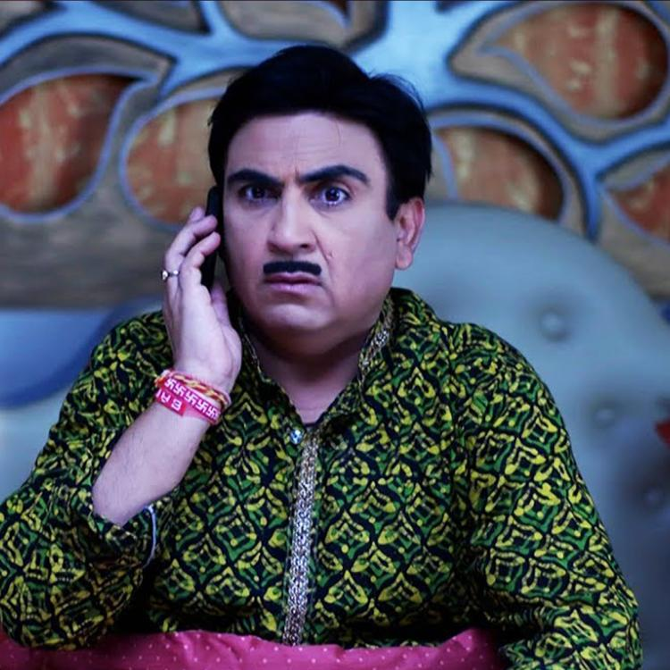 Taarak Mehta Ka Ooltah Chashmah Written Update, August 23, 2019: Gokuldham residents to stop Bhide and Madhavi