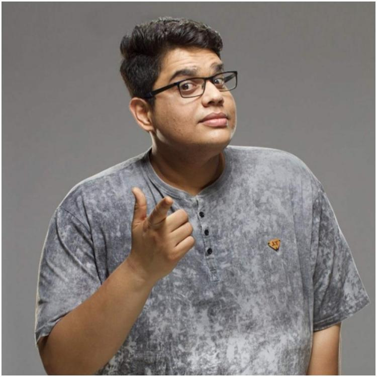 Tanmay Bhat of AIB REVEALS he is depressed and feels almost paralysed after #MeToo mess; Watch Video