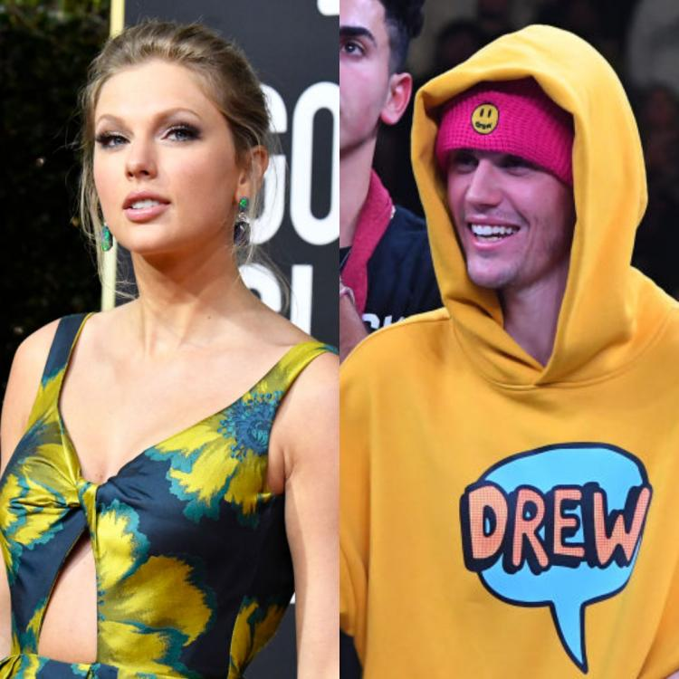 taylor swift,justin bieber,Hollywood