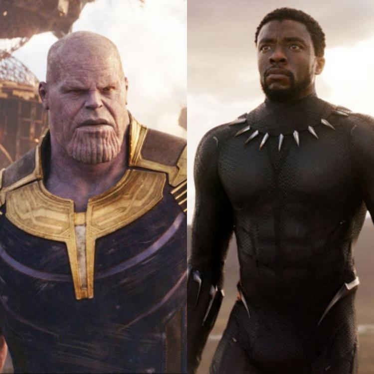These blockbuster Marvel Cinematic Universe movies are NOT available on Disney Plus; Find Out