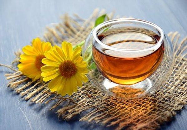 Ballerina Tea: THESE are the amazing health benefits of this tea