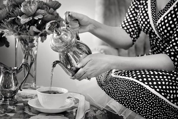 Coffee Vs Tea Health Benefits: THIS is why you should choose tea over coffee