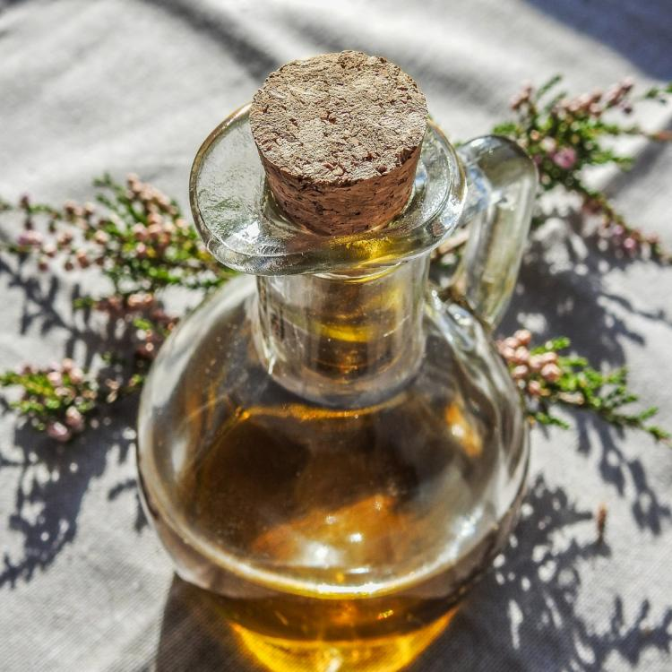 tea tree oil health benefits, tea tree oil benefits