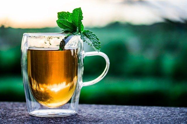 Tulsi Tea Benefits: HERE's why you should consider adding basil to your tea
