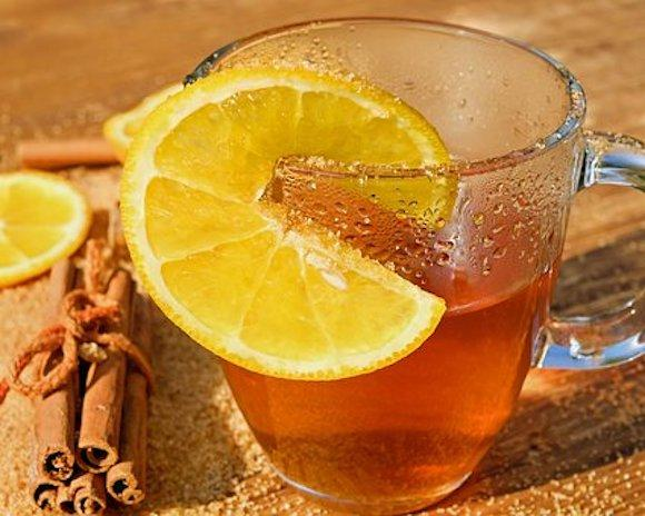 Orange Peel Tea: HERE's how orange peel and its tea can help you with constipation & weight loss