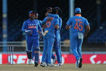India vs South Africa 1st T20I: India's probable XI against the proteas
