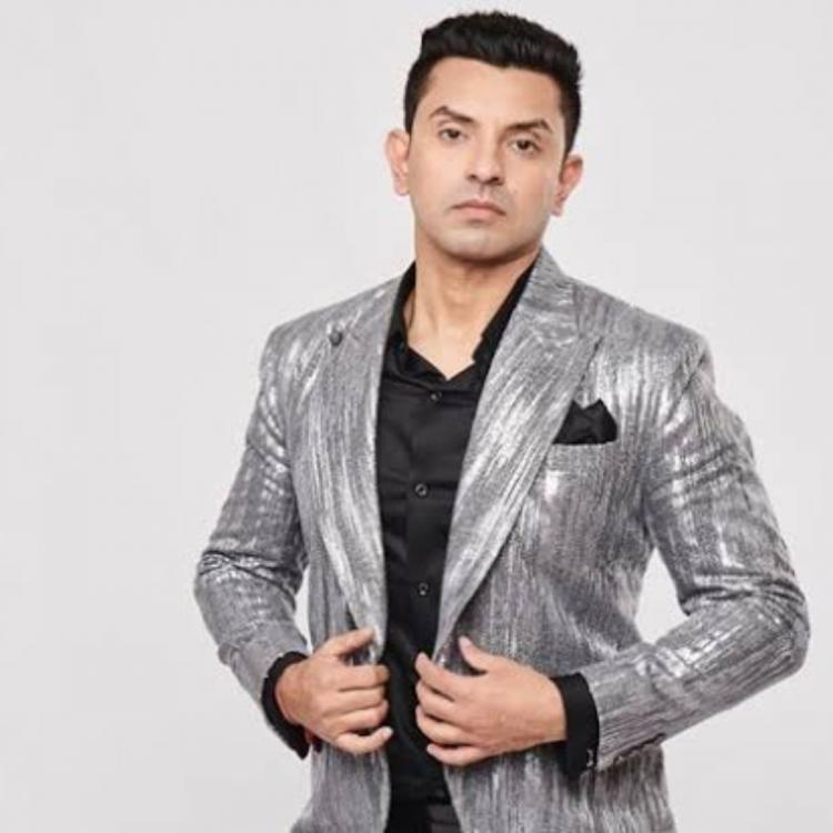 Bigg Boss 13: Not less votes but is THIS the reason for Tehseen Poonawalla's early eviction?
