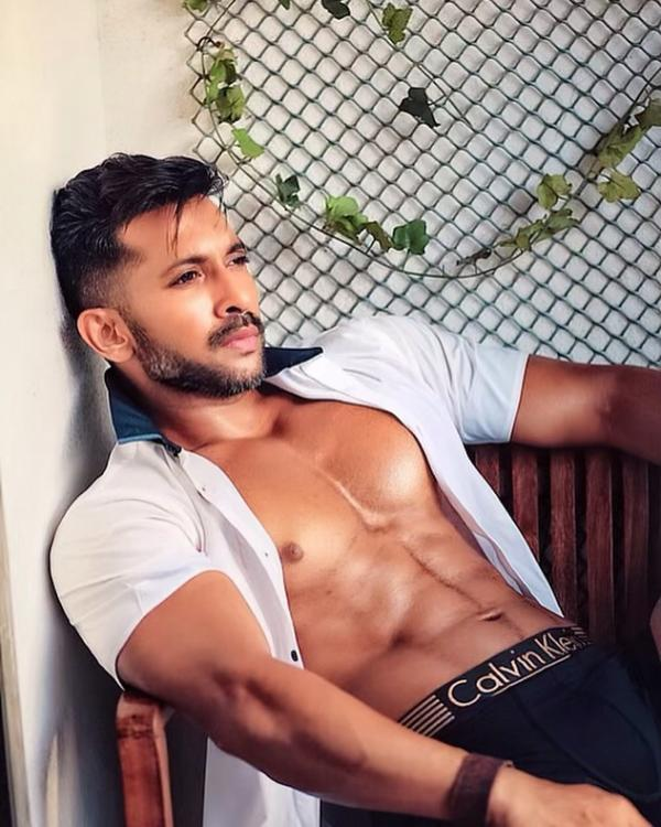 Terence Lewis opens up about vote manipulation on reality shows