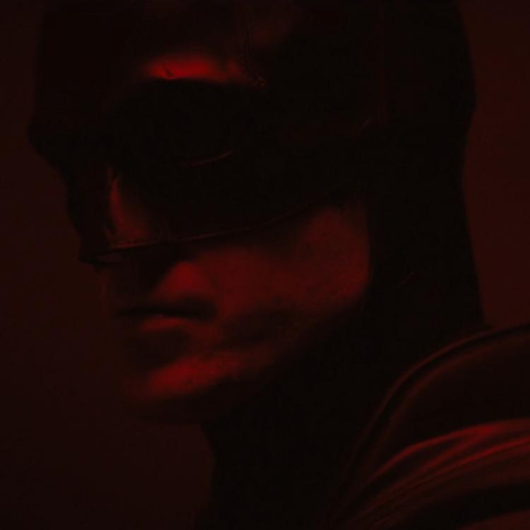 Directed by Matt Reeves, The Batman is slated to release in the US on June 25, 2021.