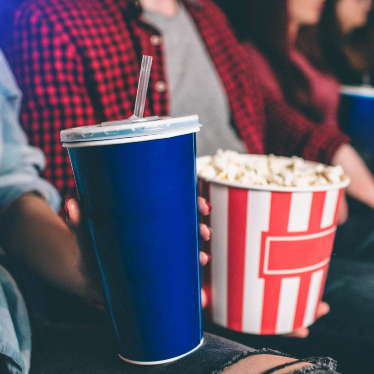 Poll: Will you return to the theatres to watch movies after the COVID 19 crisis ends?