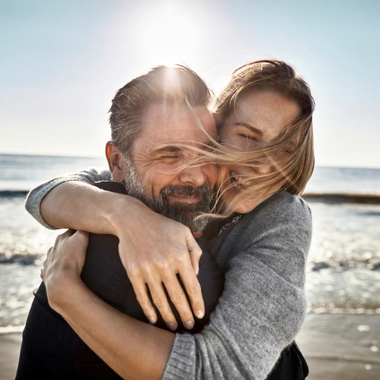 Relationship Advice: THESE things will make your bond last longer