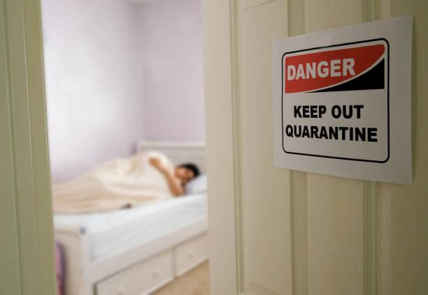 7 Things that you will learn after being home quarantined due to coronavirus