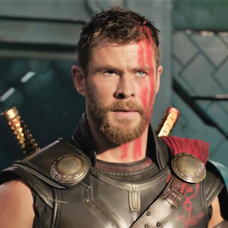Thor: Love and Thunder: Director confirms THIS Avengers: Endgame character to return for Chris Hemsworth movie