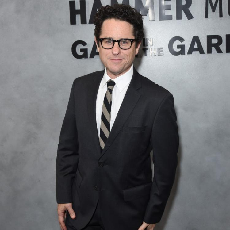 J.J. Abrams says Star Wars: The Rise of Skywalker will give an emotional end to Skywalker saga