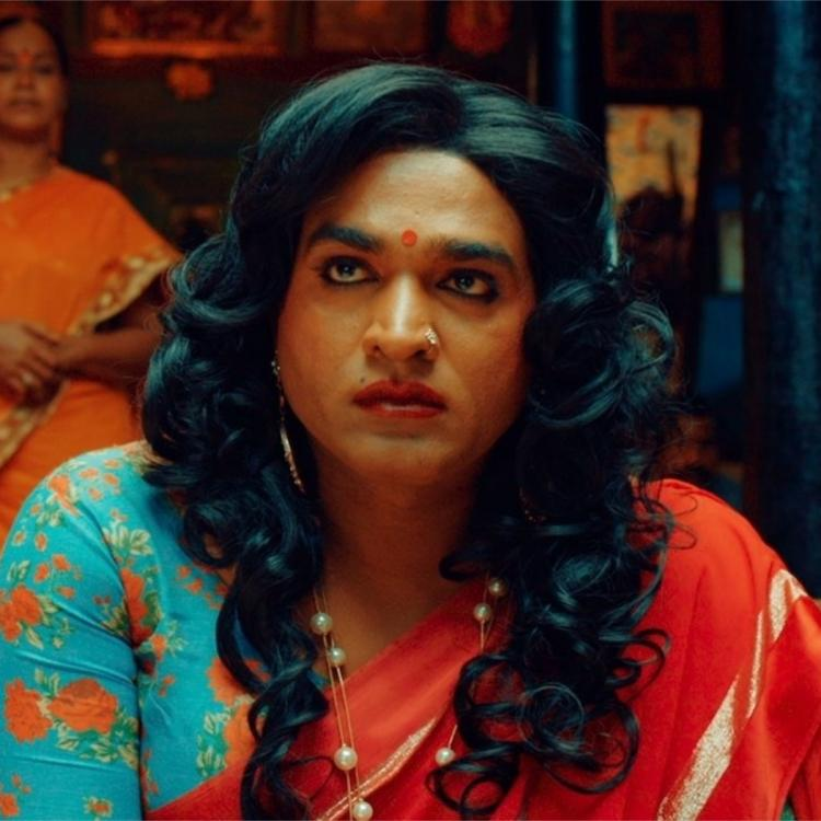 Throwback: Vijay Sethupathi revealed it took him 50 to 60 takes to master the role of Shilpa in Super Deluxe