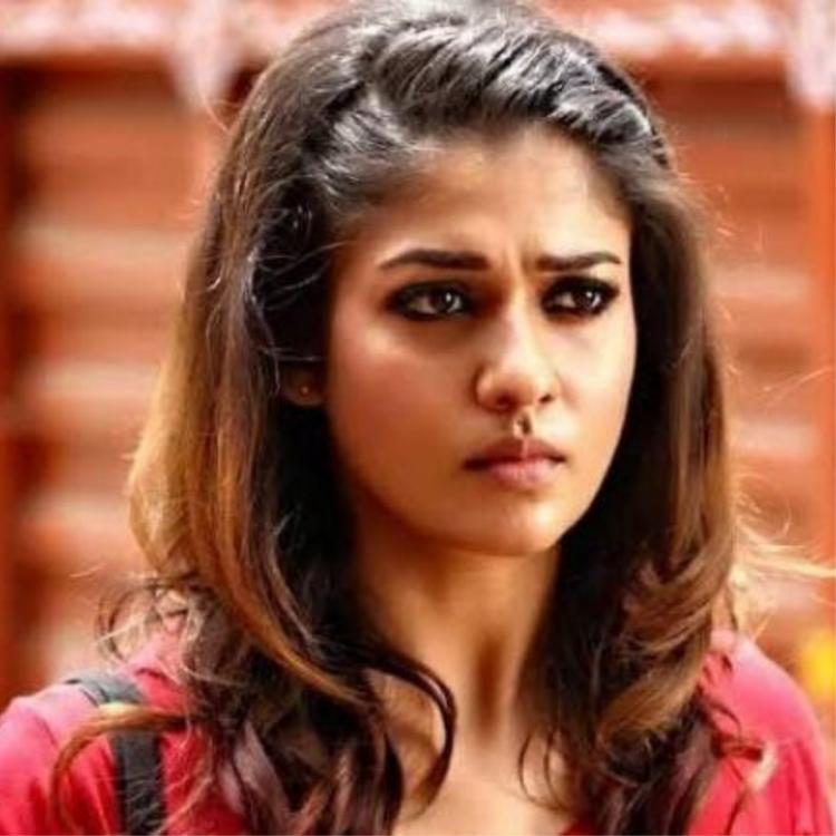 Throwback: When Nayanthara opened up about how she regretted starring in THIS superhit film with Suriya